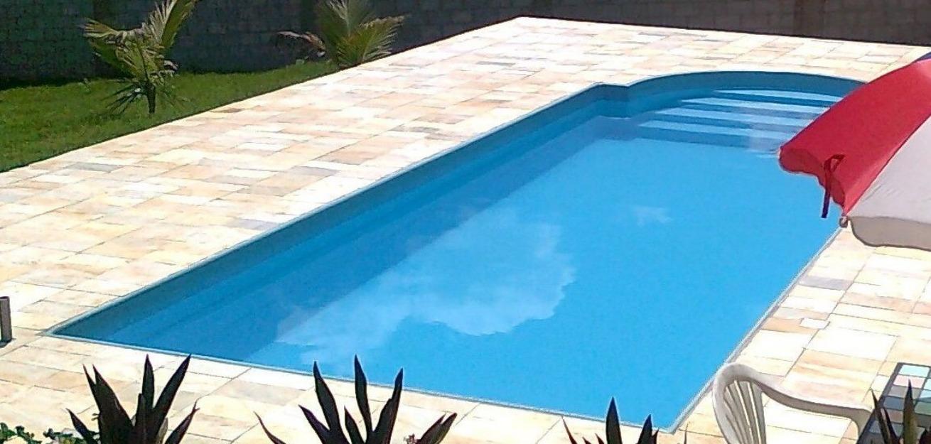 1365446109 471434398 1 fotos de piscina de fibra 8 metros for Fotos de piscinas climatizadas