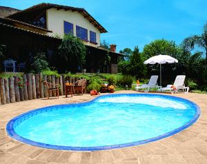 piscinas em vinil1