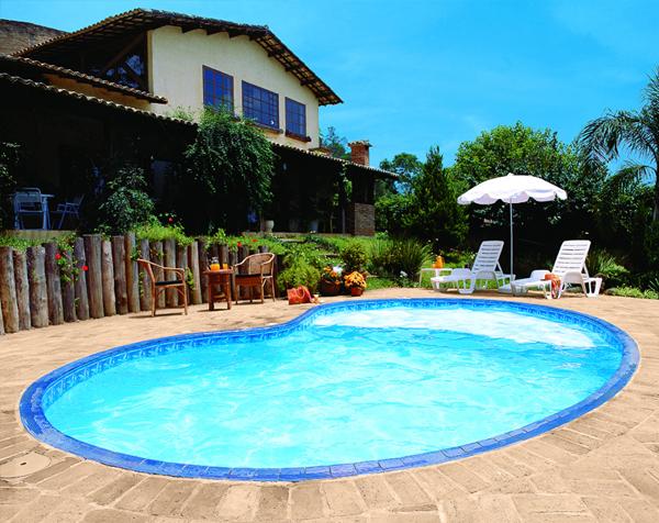 Modelos piscinas beautiful conhea os modelos e tamanhos for Modelos de piscinas artesanales