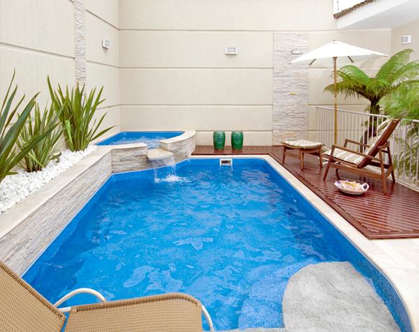 Modelos de piscinas canto verde piscinas modelos de for Piscinas modelos