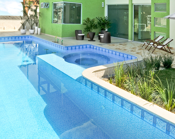 Modelos de piscinas canto verde piscinas modelos de for Modelos de piscinas armables