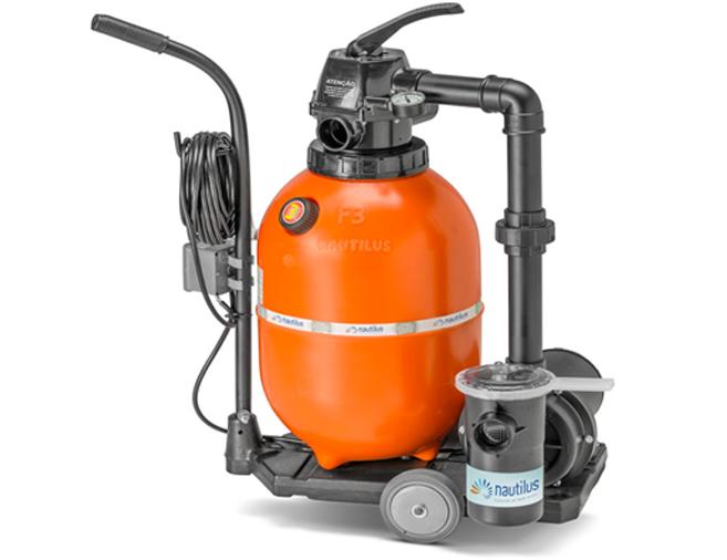 Filtros bombas e clorador canto verde filtros bombas e for Bombas autoaspirantes para piscinas
